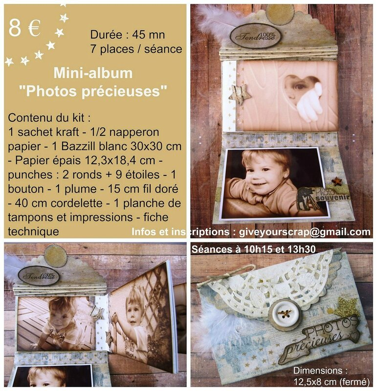 collage photos précieuses2