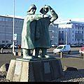 Islande_fev2012_803