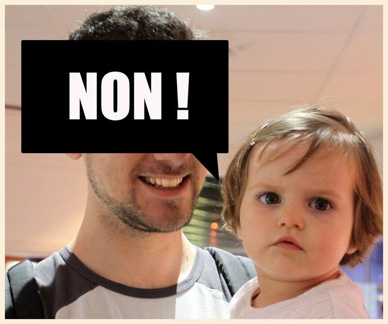 Non-blog-chouquette-fennec