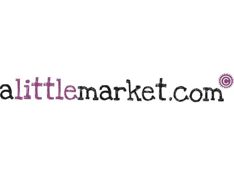 a-little-market-logo_fs