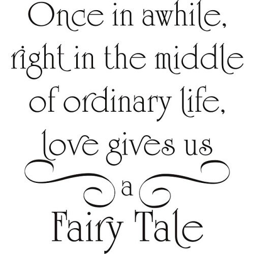 136889-Love-Gives-Us-A-Fairy-Tale