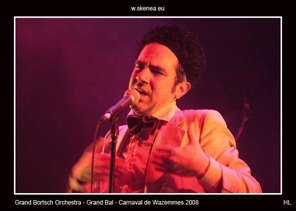 GrandBortschOrchestra-CarnavalWazemmes2008-003