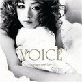 Tomiko Van - Voice ~cover you with love~ B