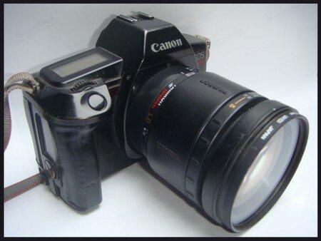 Canon_EOS_620_copie