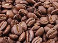 120px-Roasted_coffee_beans