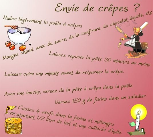 crepes-0