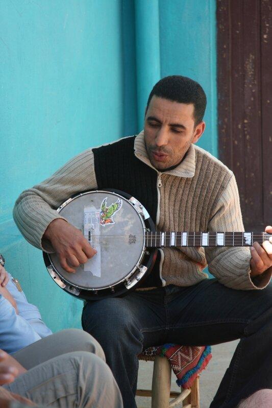 maroc 176