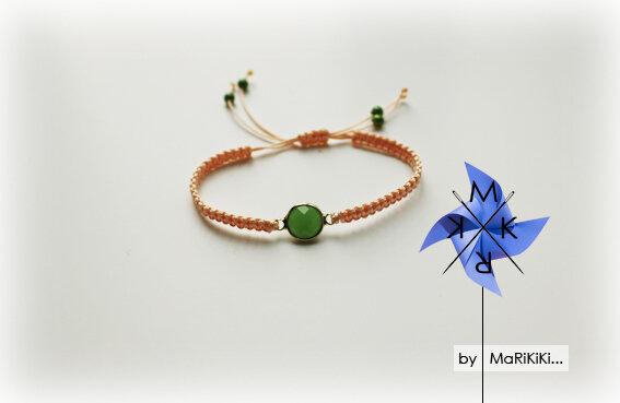 04 bracelet harmonie