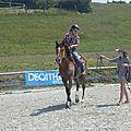 Jeux équestres manchots 2013 (164)