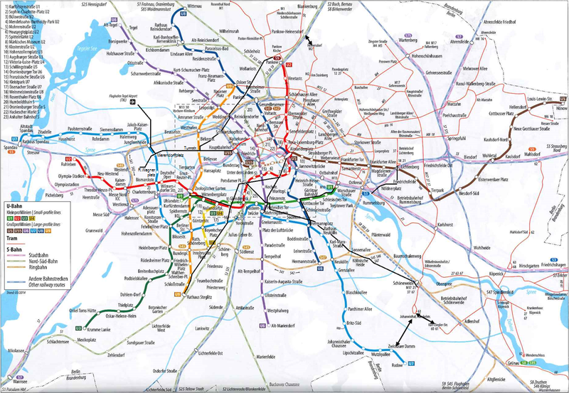 plan-evolution-tram-berlin