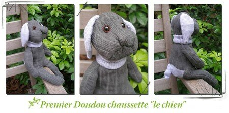 doudou_chien_chaussette_copie
