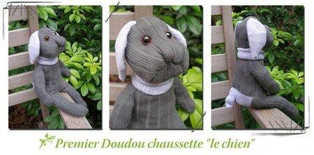 doudou_chien_chaussette_copie
