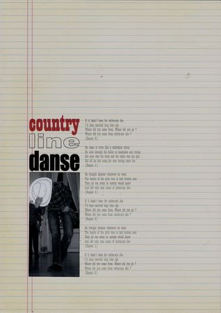 65_country_line_danse