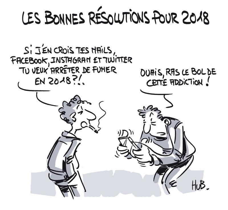 resolutions_2018