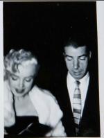 1955-02-26-ny-jackie_gleason_birthday_party-collection_frieda_hull-2b
