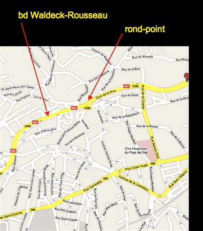 rond_point_plan