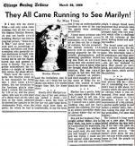 1959-03-29_SLIH_promo_Chicago