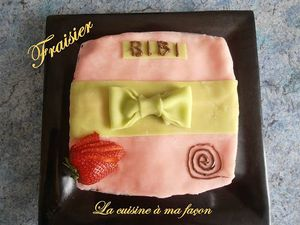 fraisier 3