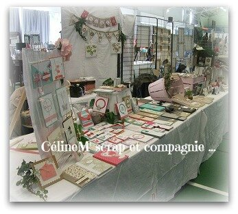 mon stand 2016