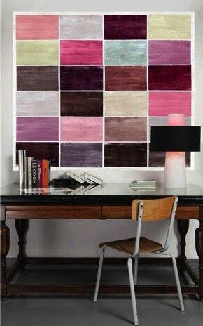 t te de lit guimauves rendez vous d co le blog de moon. Black Bedroom Furniture Sets. Home Design Ideas