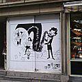vitrine Mr sax (6)