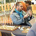 Masters varois 2015 (18)