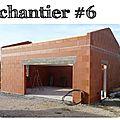 Chantier #6