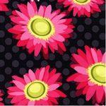 grosses_fleurs