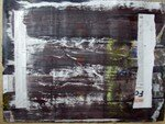peintures_stycagnes_070