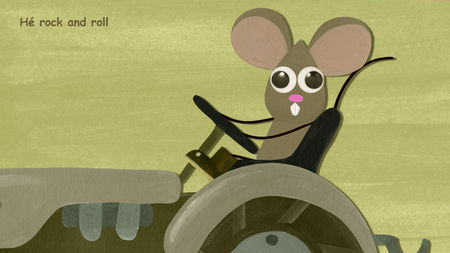 08_tractor_mouse1