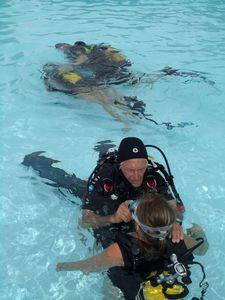 baptème de plongée (12)