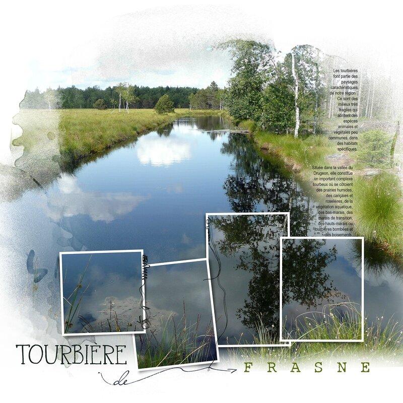 Frasne-AASPN_WaterColorTemplateAlbum4_4-1800