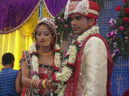 Mariage forc inde for Code vestimentaire royal de mariage