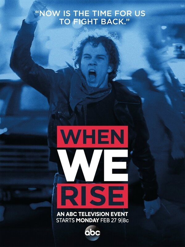 affiche_when_we_rise