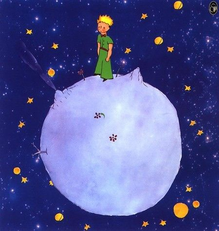 al_St_Exupery07_Le_Petit_Prince_1_