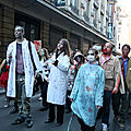 72-Zombie Day_2207