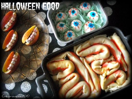 halloween_food