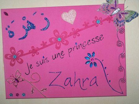 tableau_zahra