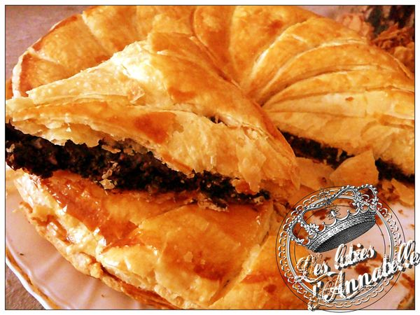 galette_des_rois_chocolat_home_made_