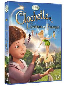clochette_et_l_exp_dition_f__rique