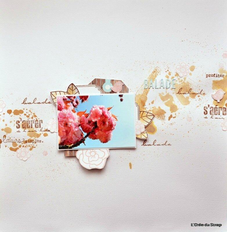 balade de printemps blogorel loreeduscrap srapandco-001
