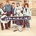 HAC - Mulhouse 1985 001