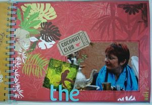 photos_passeport_estelle_et_projet_scrap_110