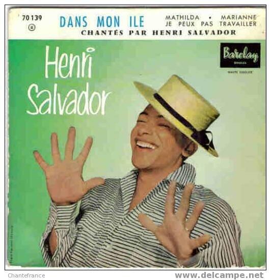 Henri_Salvador0
