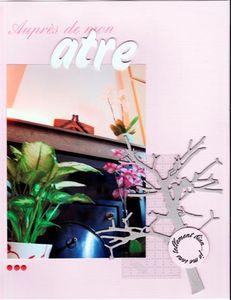 Aupr_s_de_mon_atre__Small_