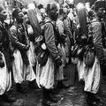 Thème 1 l'europe, un théâtre majeur des guerres totales (1914-1945) séquence i : la première guerre mondiale