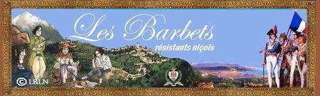 les_barbets_pn1