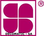 Logo_Decomatic