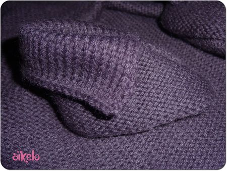 Robe_Chaussons_aubergine_Louna_1