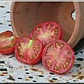 18 - tomate stupice - www.passionpotager.canalblog.com